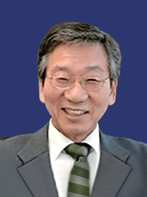 Kenzo Nonami
