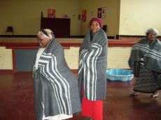 blankets-from-christ-church-constantia-and-wheelchairs-037