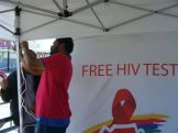 MSAT HIV Testing - Retreat Station - Wed 24 Nov 10 002