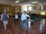 Chronic Diseases Support Group - Indoor Sports 28 October 2011 055