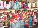 EMMANUEL EDUCARE NATIVITY PLAY AND GRADUATION - 24 NOV 2012 075