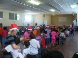 KIDS CLUB CHRISTMAS PARTY - 30 NOV '12 018