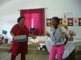 WORLD AIDS DAY ACTIVITIES - 2012 039
