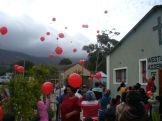 WORLD AIDS DAY ACTIVITIES - 2012 070