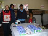 Rotary Health Days - 9-11 May '13 026
