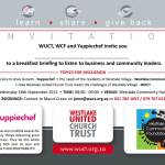WUCT-BreakfastBriefing-web