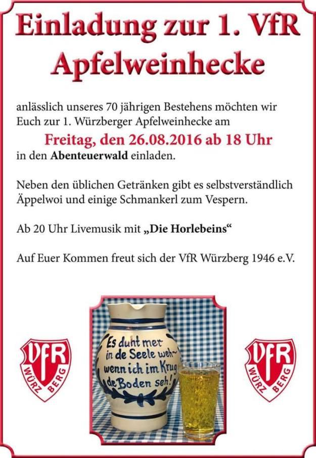 20160826_Apfelweinhecke_VfR