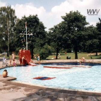 Dallenbergbad 1987