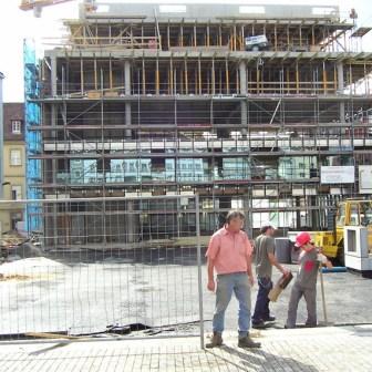 02.08.2007