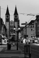 Domstraße