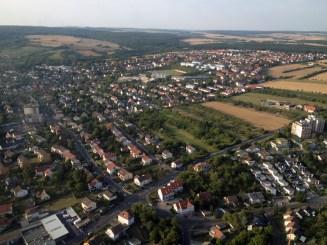 Veitshöchheim