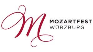 Das Mozartfest in Würzburg (Grafik: Veranstalter)