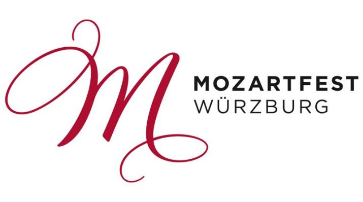 Das Mozartfest 2018 in Würzburg (Grafik: Veranstalter)