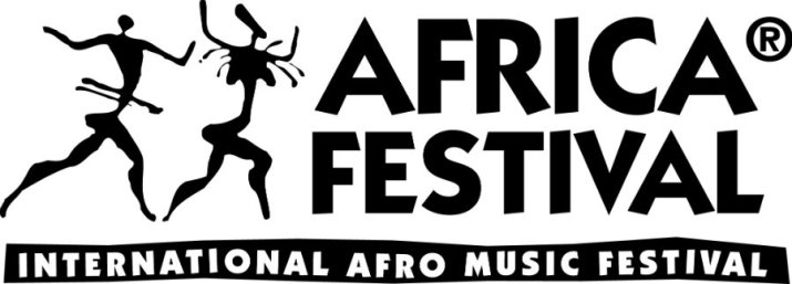 31. Internationales Africa Festival 2019 vom 30. Mai bis 2. Juni in Würzburg