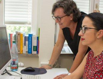 Neues Online-Angebot hilft bei Suche nach Kindergartenplatz