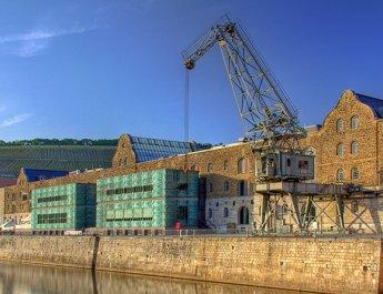 Würzburger Museen kooperieren virtuell (Foto: wuerzburg24.com)