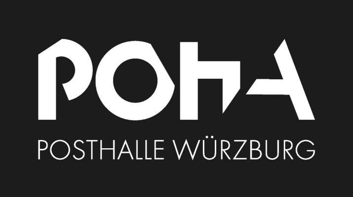 Posthalle Würzburg