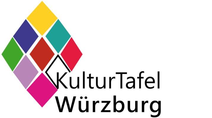 Kulturtafel e.V. Würzburg