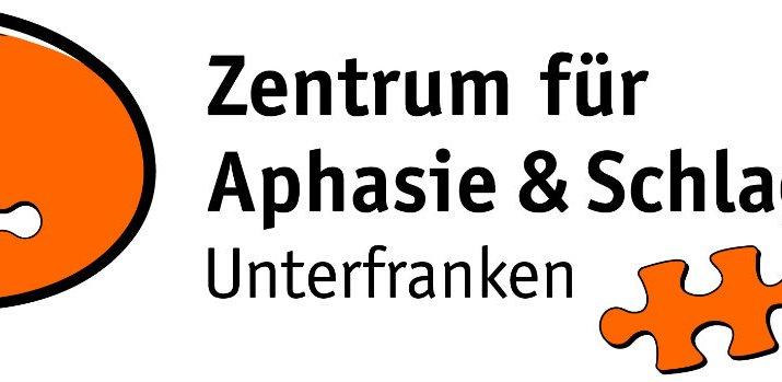Würzburger Aphasie-Tage - Kongress für Schlaganfall und Aphasie