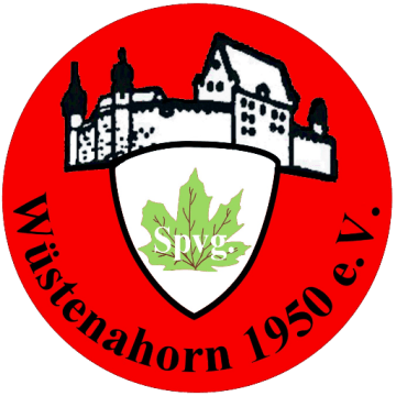 cropped-spvg-wuestenahorn-logo-512.png