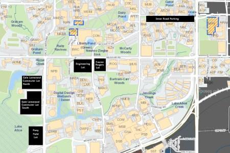 map of uf campus » Free Interior Design | Mir Detok