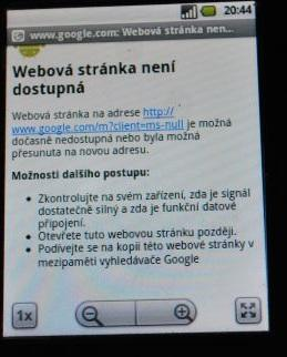 android_net_100708.jpg