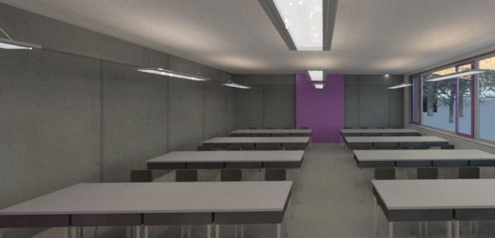 Realschule_2014_Klassenzimmer_KG_Lehrer-2
