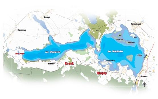 wulpinskie_mapa