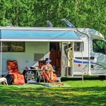 Tips on How You Can Increase the Value of Your Mobile Home