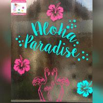 welcome-to-paradise-plotterdatei-wunderfein_fräulein-Mos-nadelzauber
