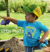 welcome-to-paradise-plotterdatei-wunderfein_little-pajito