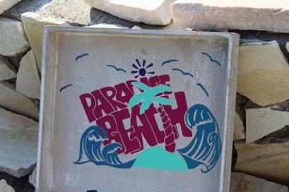 welcome-to-paradise-plotterdatei-wunderfein_twins&more