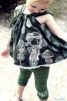 Plotterdatei-Fairytale-wunderfein_himmelblau1