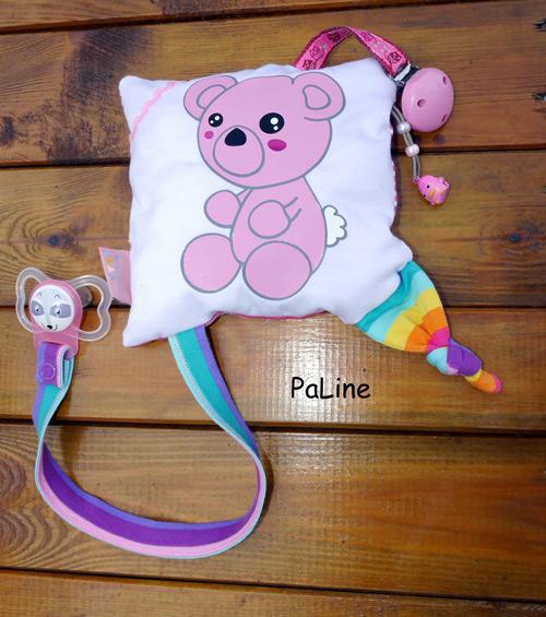Plotterdatei-Teddy-PaLine