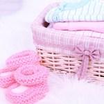 Babyparty Die 5 Schonsten Geschenke Fur Die Zukunftige Mama Wundermagazin