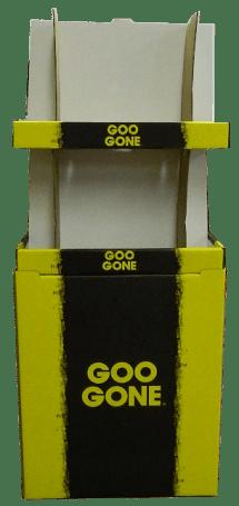 goo_gone
