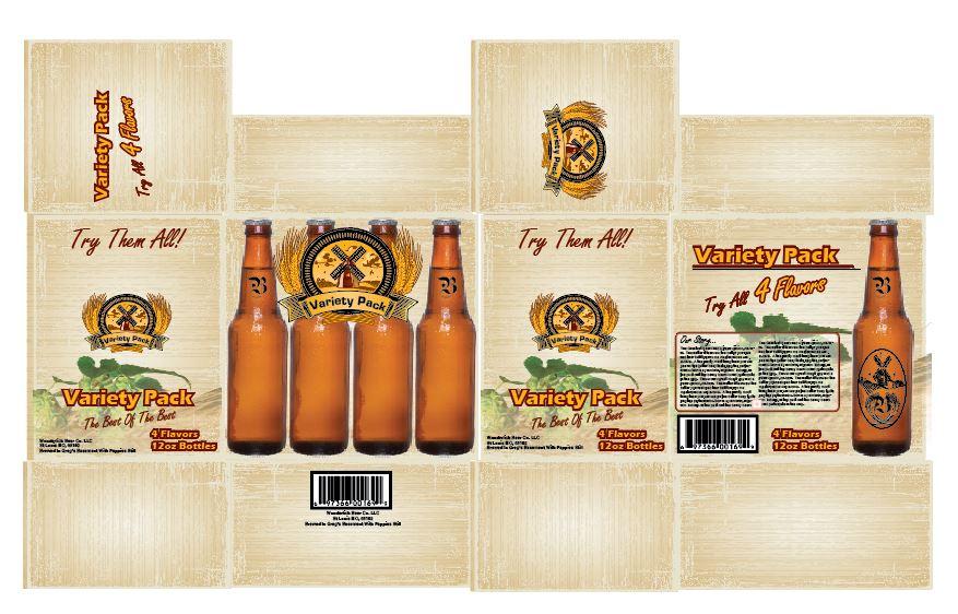 beer-variety-art