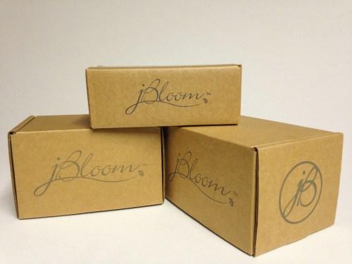 jbloom-boxes