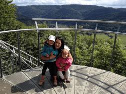 Préhisto Park – Dinosaurier in freier Wildbahn – Familienausflug