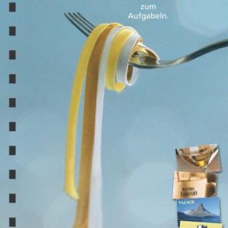 Hotel-Gastronomie: Visitenkarten-Sammelbooklet für Hotels with a bookmark