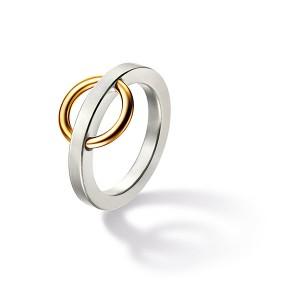 Desired Ring Original