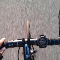Rad-Marathon: Meine erste 200 Kilometer Tour