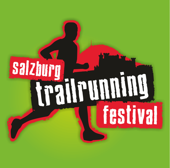 Salzburger Trailrunning Festival – cityflair und mountainair