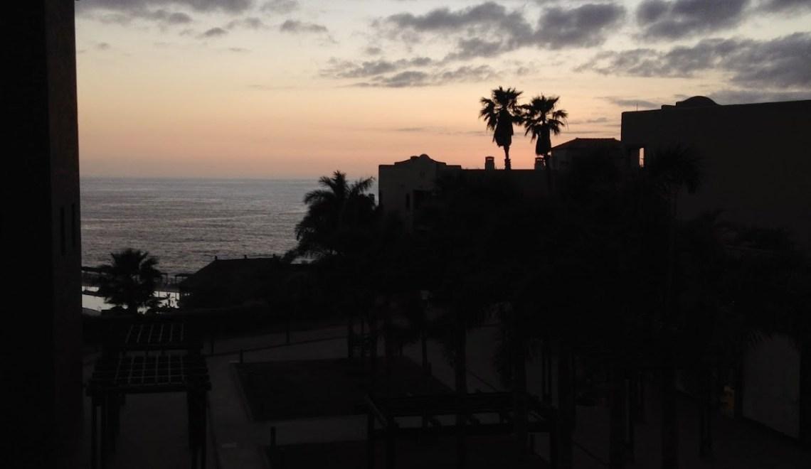 Transvulcania 2015 – die ersten Pre-Race Urlaubstage auf La Palma
