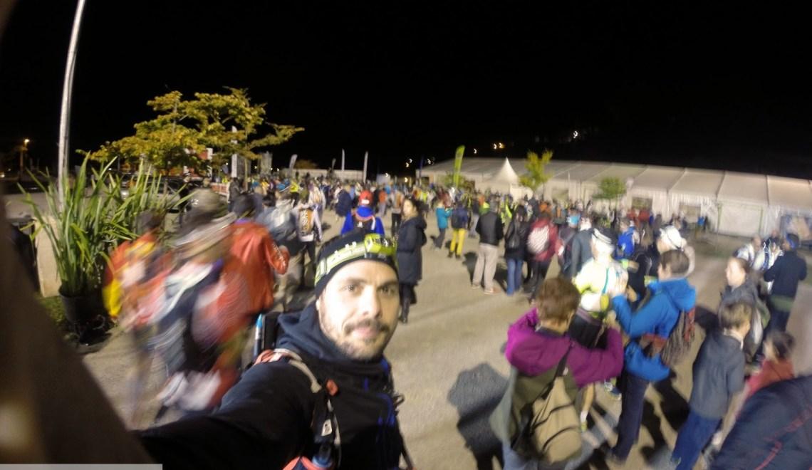 Festival des Templiers 2015 Teil 1 – Endurance Trail, ein Ultrarennen für Feinschmecker in Frankreich