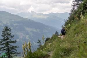 Graukogelhütte