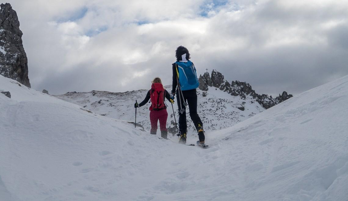 Skitour Kamplbrunnspitze-6592