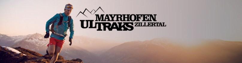 Titelbild zum Mayrhofen Ultraks