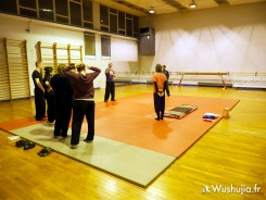 COURS_YOGA_2017_1