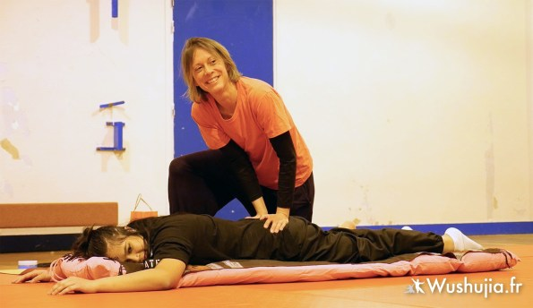 COURS_YOGA_2017_10